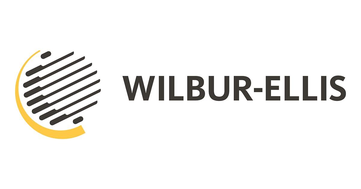 Wilbur-Ellis: Home