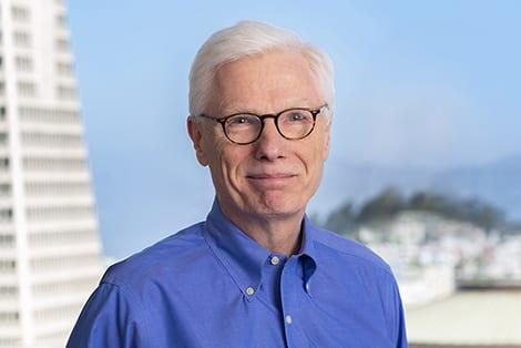 Alan E. Barton.