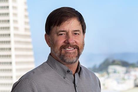 David J. Thacher.