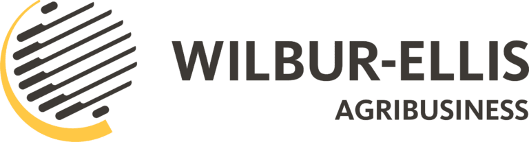 Wilbur-Ellis Agribusiness logo.