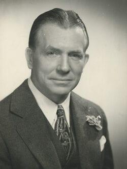 Brayton Wilbur.