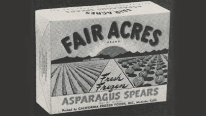 Fair Acres.
