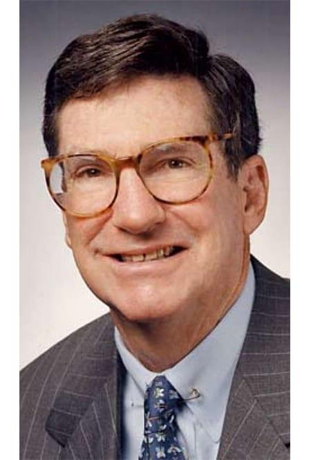 Brayton Wilbur, jr.