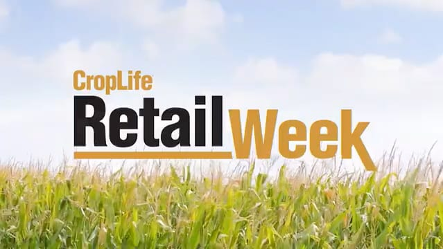 CropLife Retail Week.