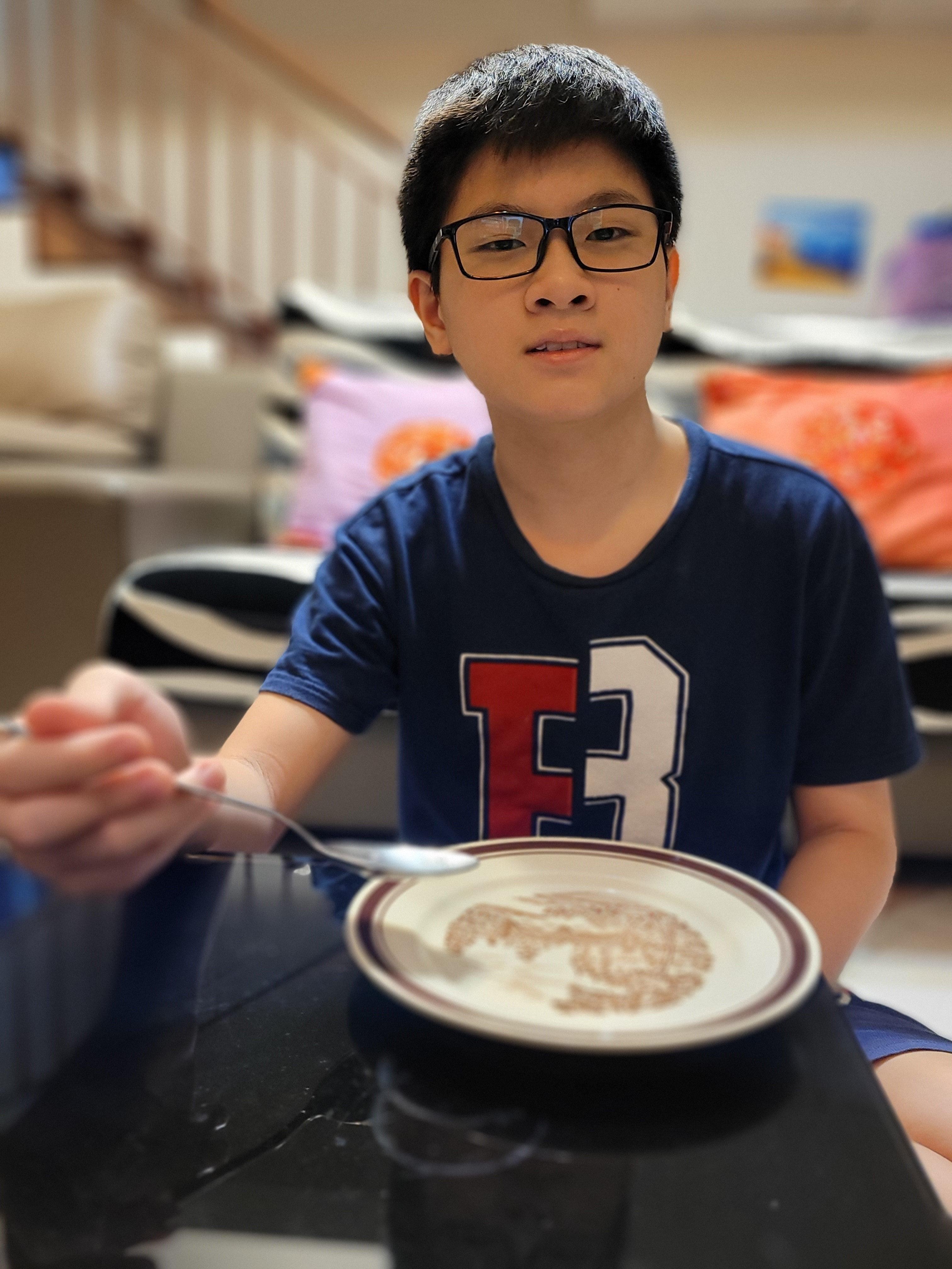 Hui Zhe Poh