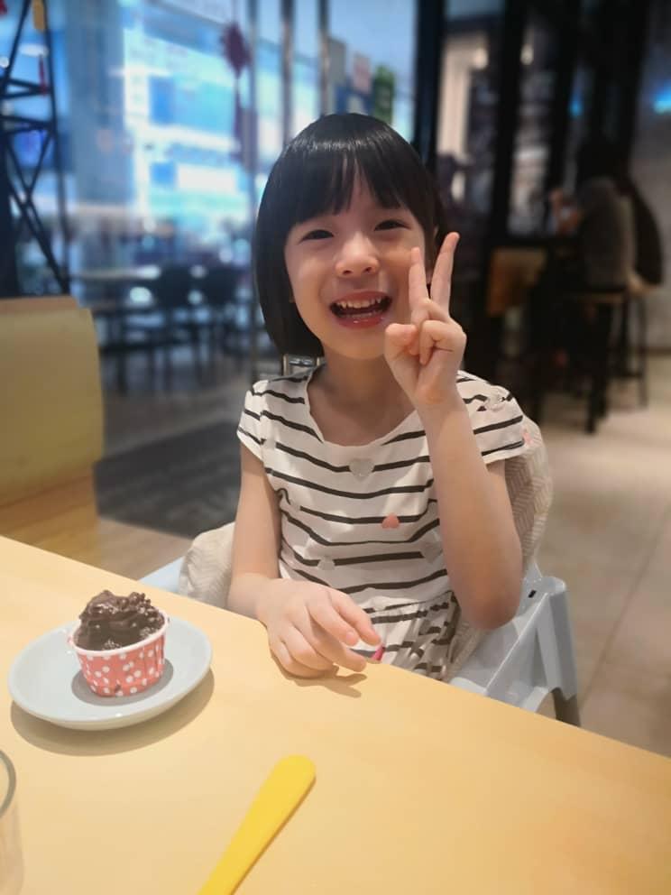 Zheng Yan Cheah