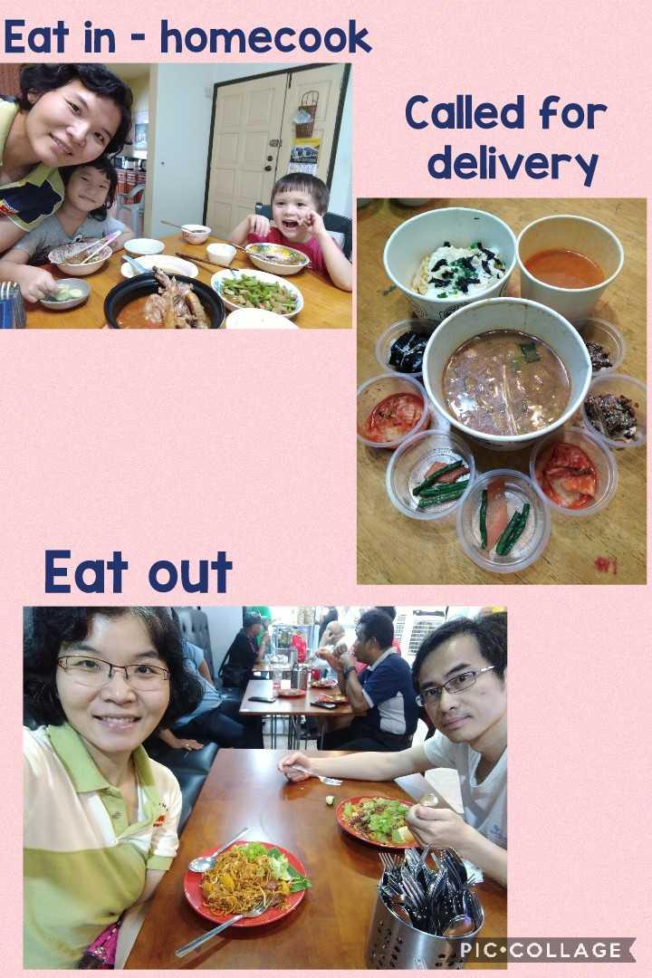 Adrielle Yeow